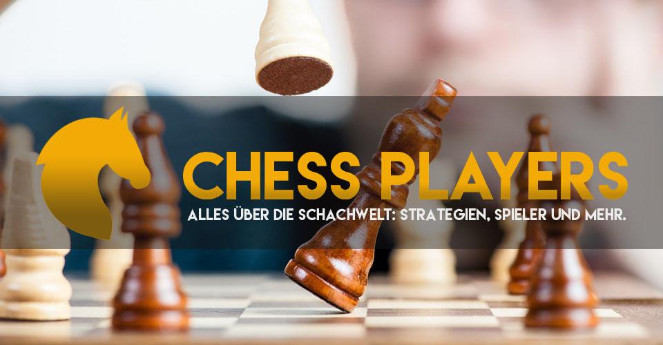 7 Schachzüge, die alle Spieler verstehen müssen.